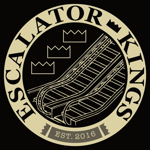 Escalator Kings's avatar