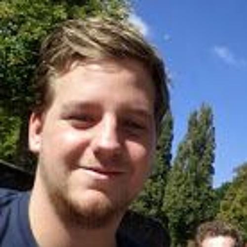 rvschepen's avatar