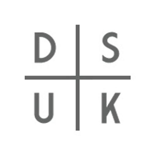 DropSquad.UK's avatar