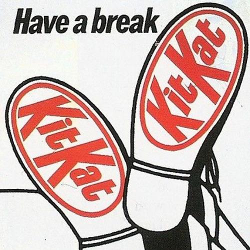 Kit&Kat's avatar