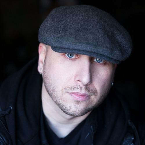 Aaron Little's avatar