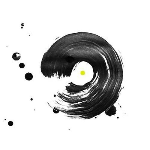 Lagué Moin's avatar