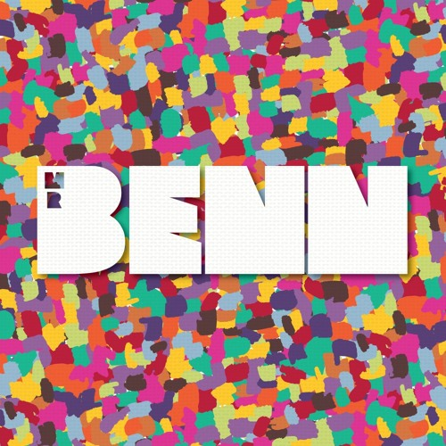 Mr Benn's avatar
