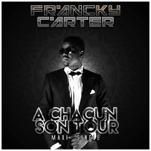 Francky Carter's avatar