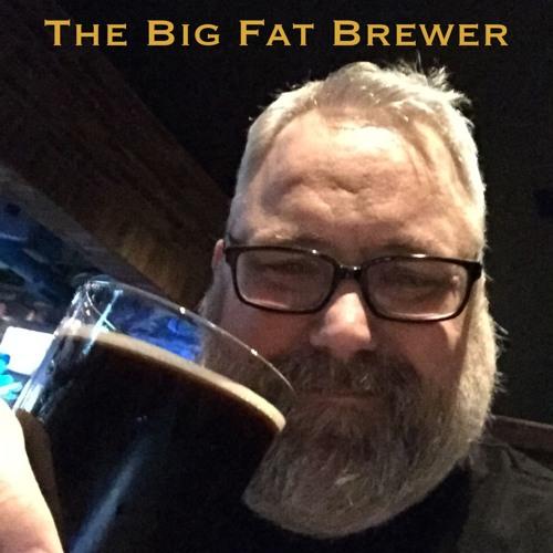 BigFatBrewer's avatar