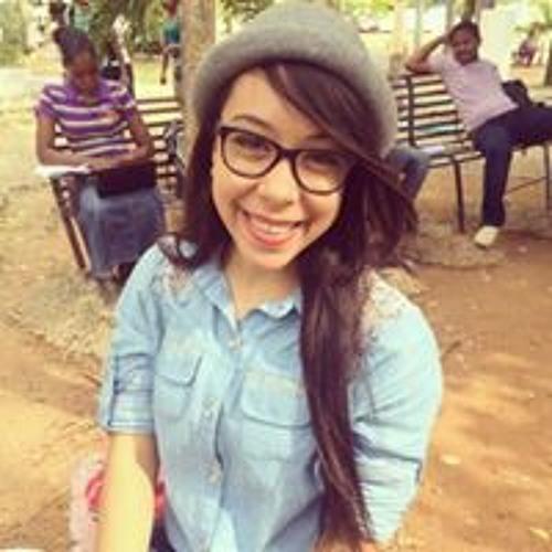 Laura Mabel Rodriguez's avatar