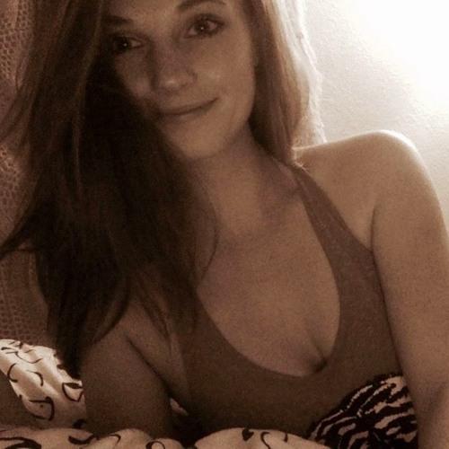 Katie Christian's avatar