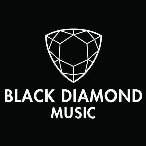 Black Diamonds's avatar