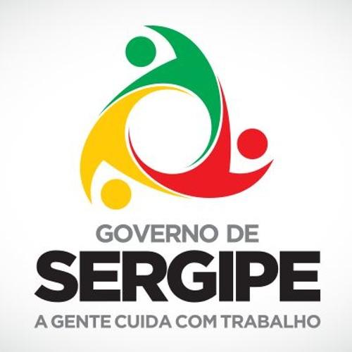 GovernoSergipe's avatar
