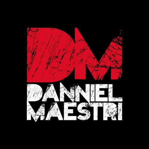 Danniel Maestri's avatar