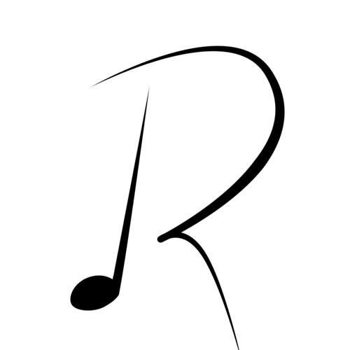 rythmelabel's avatar