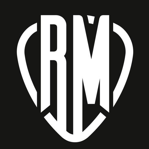 REMARK's avatar