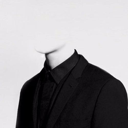 binogadoino's avatar