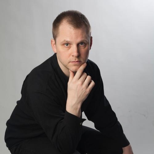 Walewein Witten's avatar
