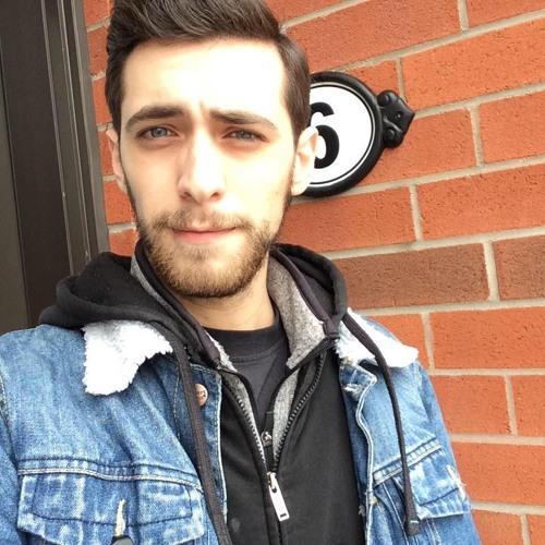 Aiman's avatar