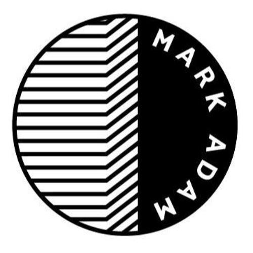 Mark Adam's avatar