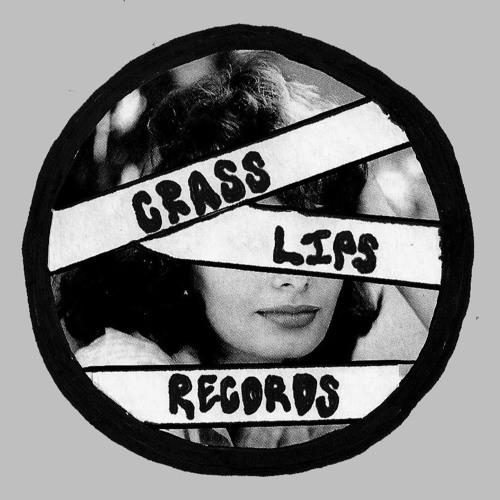 Crass Lips Records's avatar