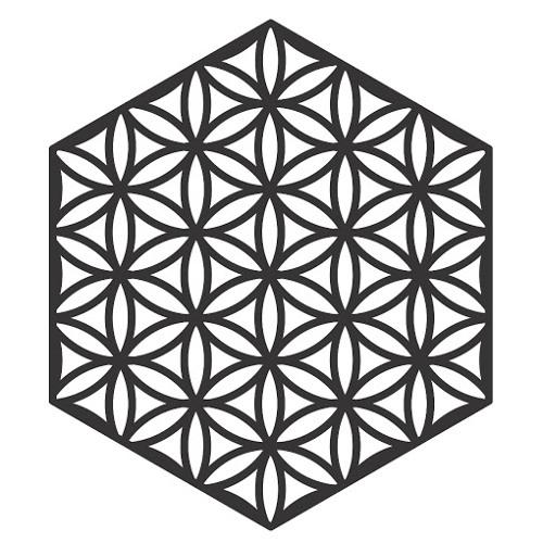 Genoma's avatar