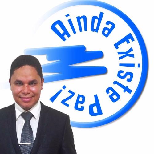 Valney Ribeiro Jr.'s avatar