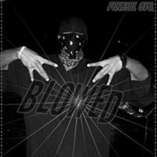 Blake BigBlowed Selby's avatar