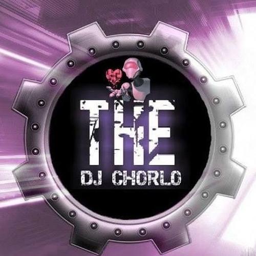 DjChorlo BreakRecord's avatar