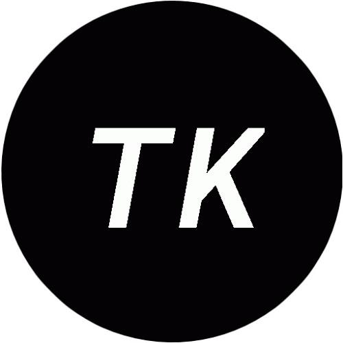 T.K.'s avatar