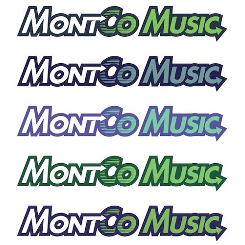 MontCo Music's avatar