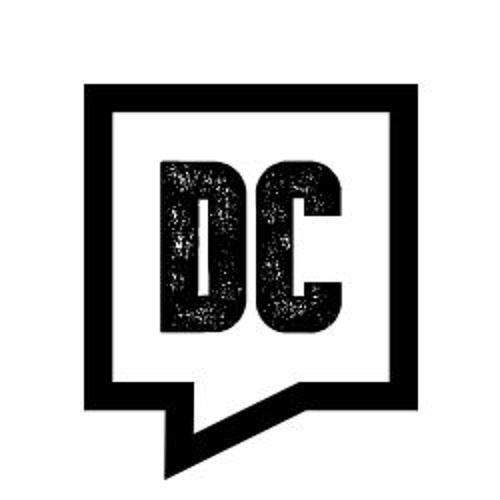 DCMTL Podcast's avatar