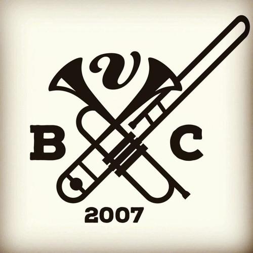 Valiedollz Brasscore Band's avatar