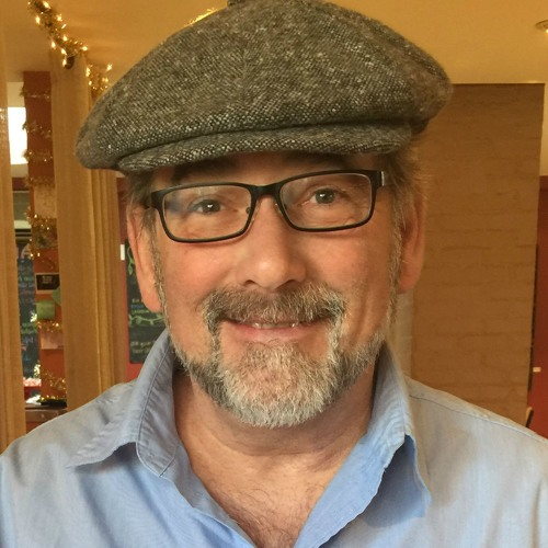 MichaelMcL's avatar