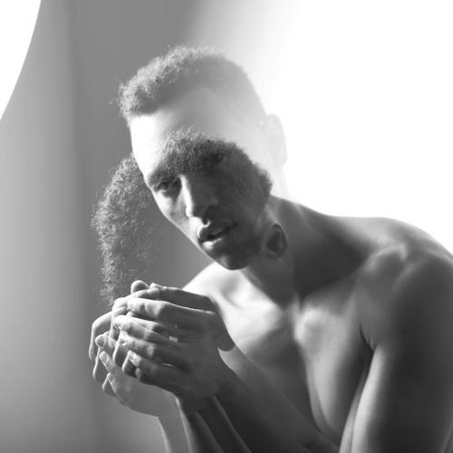 Justin Michael Williams's avatar