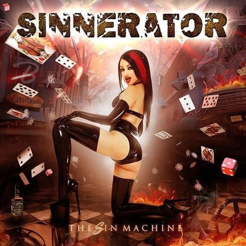 sinnerator's avatar