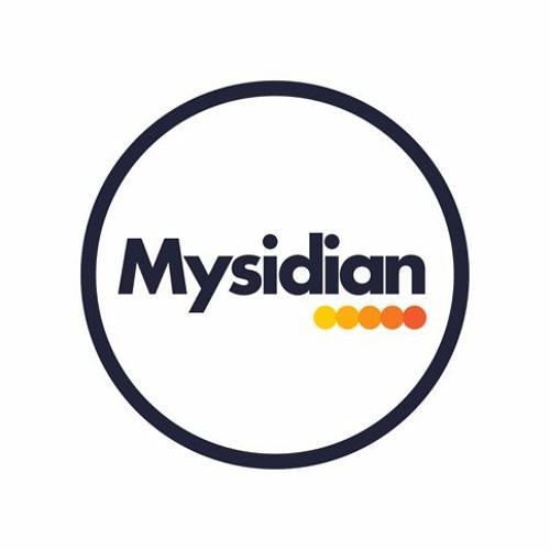 Mysidian's avatar