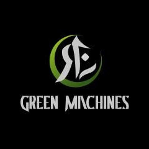 Rap Engineers's avatar