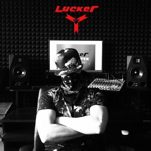 Lucker Official's avatar