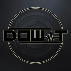 DOW-T