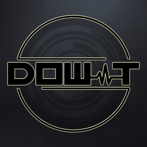 DOW-T (S.A.S)'s avatar