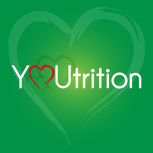 YOUtrition's avatar
