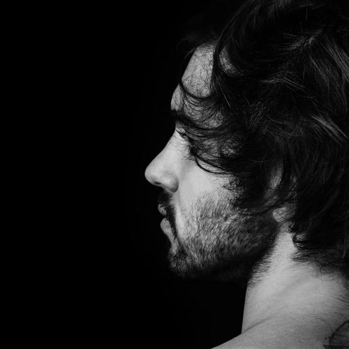 henriquebandeira's avatar