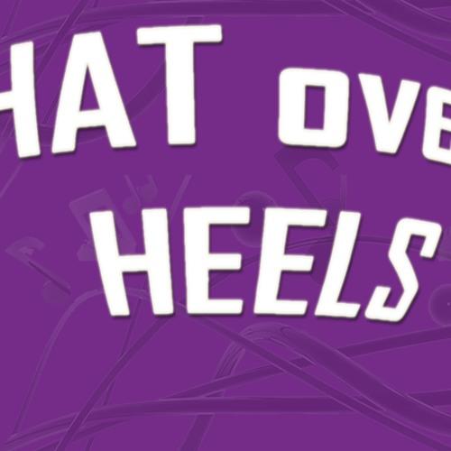 Hat over Heels's avatar