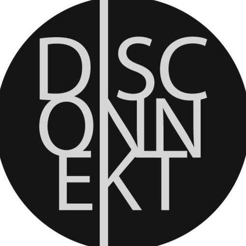 Disconnekt's avatar
