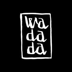 Wadada Records