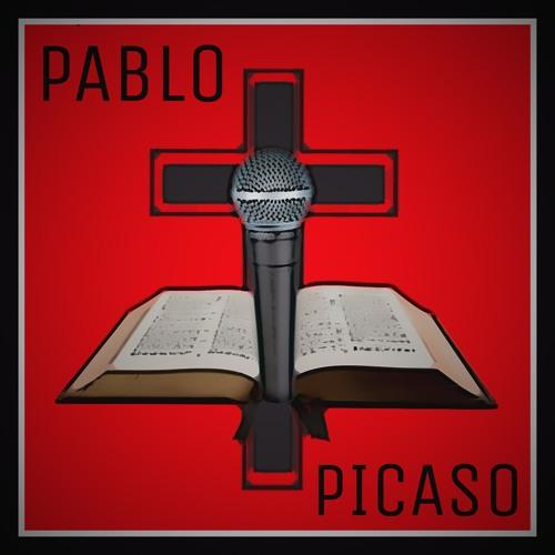 Pablo Pabloman Picaso's avatar