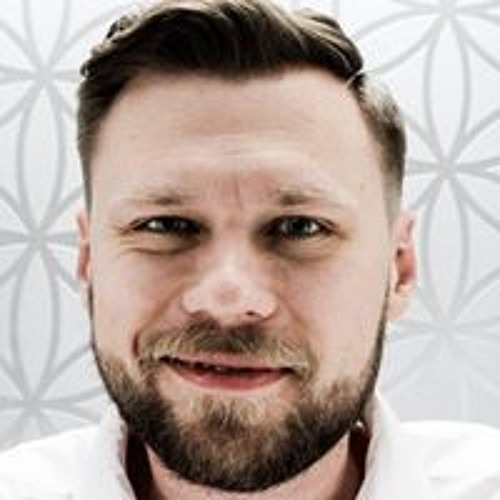 Денис Тороп's avatar