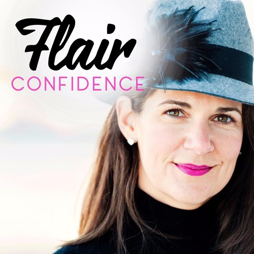 Flair Confidence's avatar