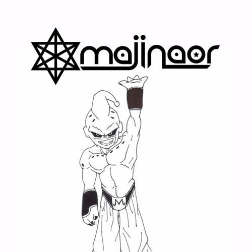 Majinaor's avatar