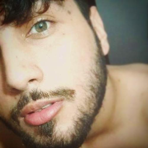 Rafael Correia 5's avatar