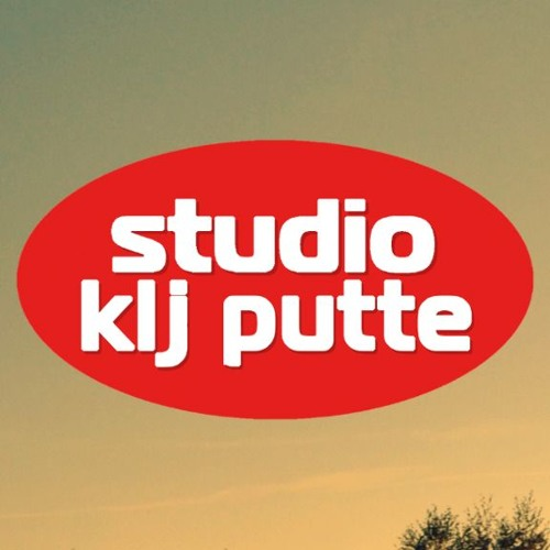 KLJ Putte's avatar