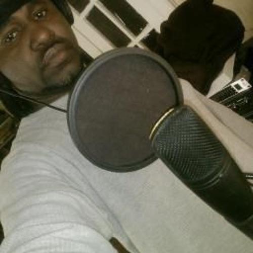 P.F.R.ENT F THA REBEL DJ CHUCK MASSACURE's avatar