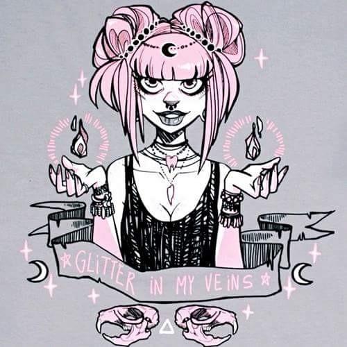 lyra loveNom's avatar